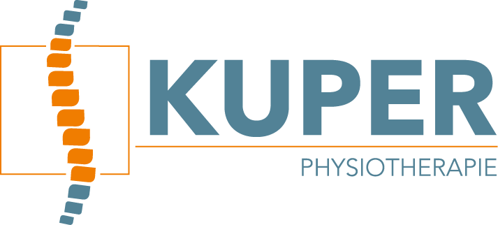 KUPER PHYSIOTHERAPIE